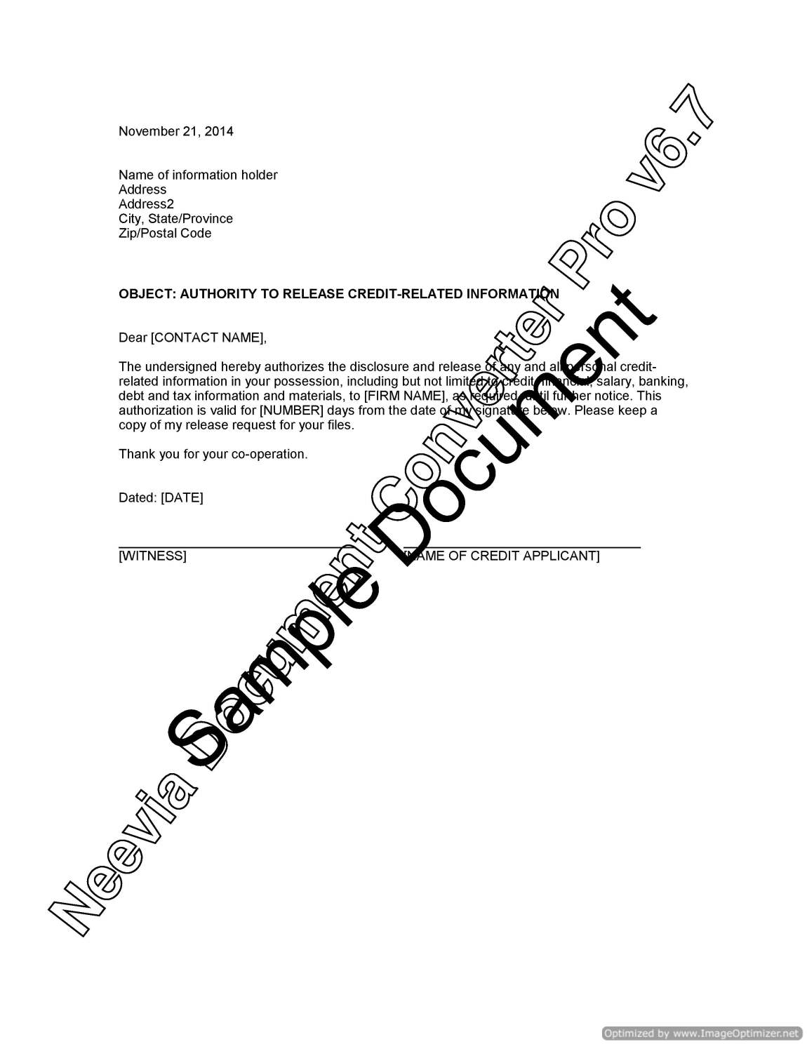 Cancellation Letter For Apartment Rental cancellation letter gym – Sample Final Notice Letter