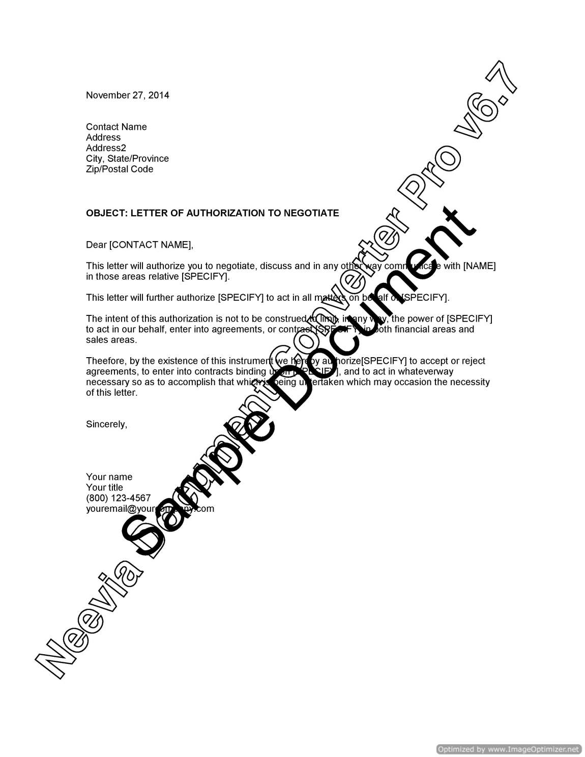 landlord notice of termination of lease lawyer com au letter of authorization to negotiate